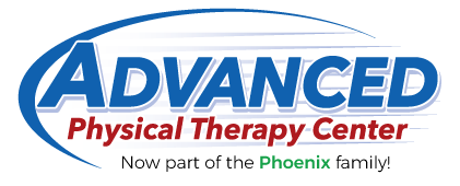 Advanced Physical Therapy * Michigan Physical Therapy Center